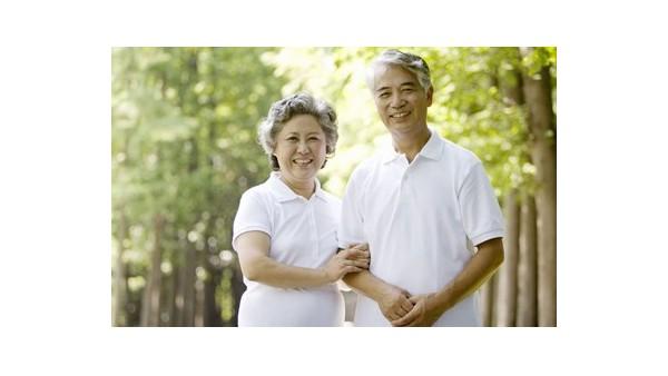 老年人最容易得的病有哪些
