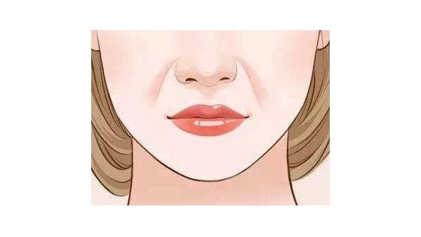 盘点女性处于亚健康状态的表现特征
