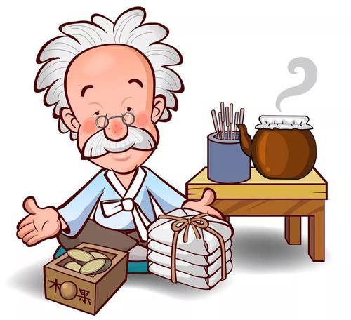 这几个标准说明老年人身体健康长寿